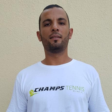 Coach-Amine-Hassibi.jpg