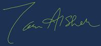 Signature-s