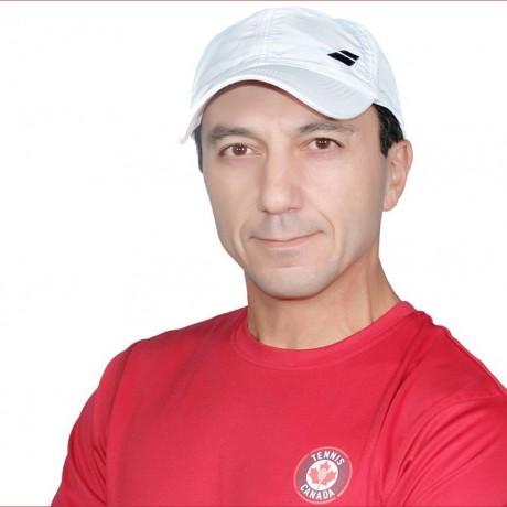 Anass-Lamrani-Champs-Head-Coach-e1561745247253.jpg